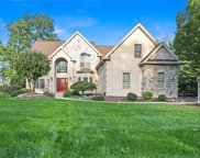 1646 Fieldstone, Upper Macungie Township image