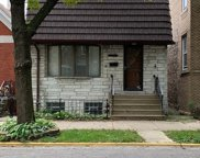 3330 South Lowe Avenue, Chicago image