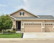 4775 Sandy Ridge Avenue, Firestone image