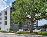 1322 E 12th Street Unit 202, Austin image