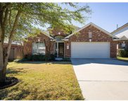 1689 Hidden Springs Path, Round Rock image