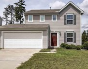 139 Chesterbrook Lane, Lexington image