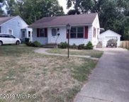 1344 Lewison Avenue Ne, Grand Rapids image