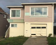 1321 S Mayfair Ave, Daly City image
