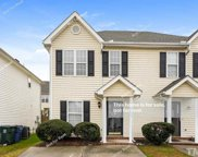 2315 Turtle Point Drive, Raleigh image