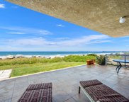 1456 Seacoast Dr Unit #1D, Imperial Beach image