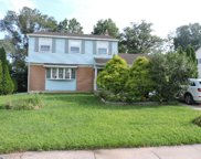 208 Powder Mill Road, Edgewater Park image