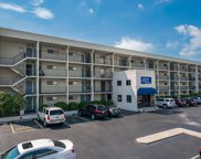 711 S Lumina Avenue Unit #403, Wrightsville Beach image