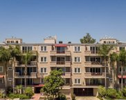 4533 Vista Del Monte Avenue Unit #204, Sherman Oaks image