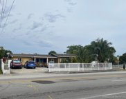 5701 Nw 114th St, Hialeah image