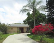 1124 SE 34th ST, Cape Coral image