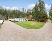 15706 140th Ave NW, Gig Harbor image