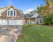 112 Old Millstone Landing, Sneads Ferry image