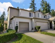 4431 248th Lane SE, Issaquah image