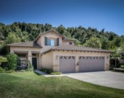 190 Willow Meadow Place, Escondido image