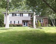 9 OLD MILL DR, Denville Twp. image