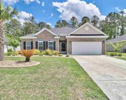 325 Ridge Point Dr, Conway image