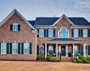 113 Cottonpatch Court, Greenville image