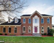 6333 KNOLLWOOD DRIVE, Frederick image