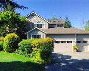 4933 211th St SE, Bothell image