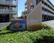1101 Lake Park Boulevard S Unit #A17, Carolina Beach image