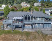 2710 88th St Ct NW, Gig Harbor image