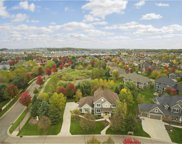 10767 Watersedge Lane, Woodbury image