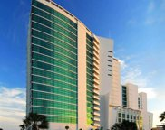 201 S ocean blvd. Unit 621, Myrtle Beach image