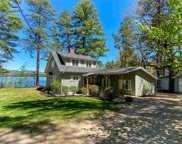 23 Bryants Corner Drive, Madison image