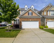 328 Shady Creek Ln, Nashville image