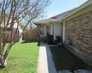 11513 Walnut Ridge Dr, Austin image