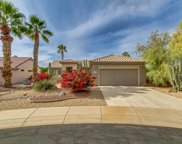 19512 N Marble Canyon Court, Surprise image