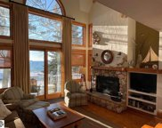 5C Beals House, Glen Arbor image