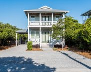 110 Gulf Point Road, Santa Rosa Beach image