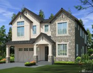 162 216th Place SE, Sammamish image