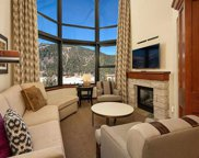 400 Squaw Creek Road Unit 826 828, Olympic Valley image