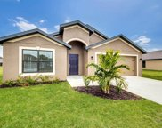 859 Rue Labeau CIR, Fort Myers image