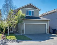 19405 Meridian Place W Unit 22, Bothell image