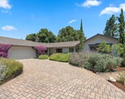 510 San Felicia Way, Los Altos image