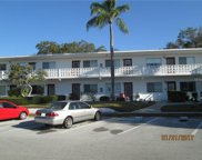 8425 112th Street Unit 203, Seminole image