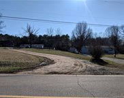 000  Mckendree Road, Mooresville image