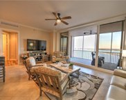 2090 W First ST Unit 2409, Fort Myers image