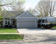 4774 Coachlight Drive, West Des Moines image