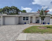 1260 Palm Street, Clearwater image