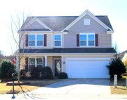 1019  Forest Way Court, Indian Trail image