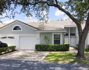 8723 Forest Hills Blvd Unit #12, Coral Springs image