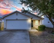 12845 Chime Dr, Manor image