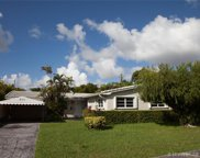 8721 Sw 54th St, Miami image