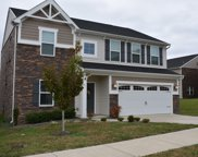 7577 Oakledge Drive, Brentwood image