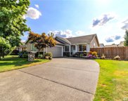 20306 87th Ave E, Spanaway image